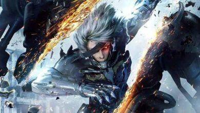 Photo of دانلود بازی Metal Gear Rising: Revengeance + All Dlc نسخه کامل فشرده fitgirl , corepack – دانلود بازی متال گیر انتقام برای PC
