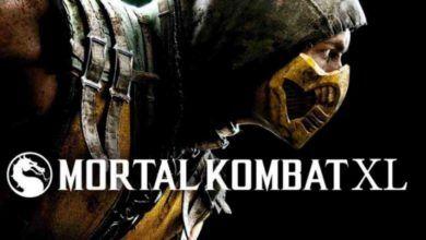 Photo of دانلود بازی Mortal Kombat XL + ALL DLC نسخه fitgirl , corepack کم حجم و فشرده – دانلود مورتال کامبت ایکس ال برای کامپیوتر