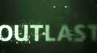 Photo of OUTLAST 1 – ALL DLC – اوت لست ۱