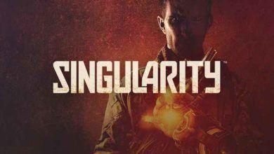 Photo of دانلود بازی Singularity + All UPDATE نسخه fitgirl , corepack کم حجم و فشرده – دانلود بازی سینگولاریتی برای PC
