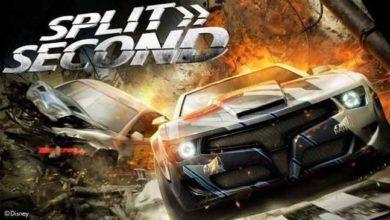 Photo of دانلود بازی Split Second + All Update نسخه fitgirl , corepack کم حجم و فشرده – دانلود بازی اسپلیت سکند برای PC