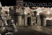 Photo of دانلود بازی Stronghold HD Enhanced Edition + ALL DLC نسخه fitgirl , corepack کم حجم و فشرده – دانلود جنگ های صلیبی اچ دی برای کامپیوتر