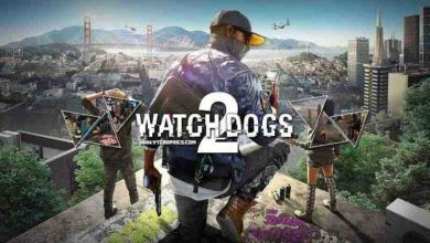 Photo of Watch Dogs 2 All DLCs – واچ داگز ۲