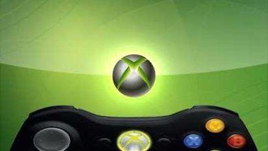 Photo of دانلود TocaEdit Xbox 360 Controller Emulator – اجرای بازی های PC با دسته های معمولی