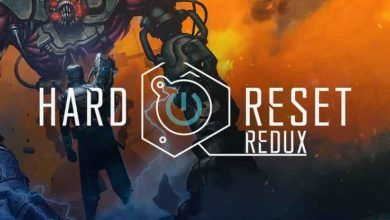 Photo of دانلود بازی Hard Reset Redux + all DLC نسخه fitgirl , corepack کم حجم و فشرده – دانلود بازی هارد ریست برای کامپیوتر