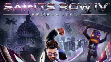 Photo of دانلود بازی Saints Row IV + all DLC نسخه fitgirl , corepack کم حجم و فشرده – دانلود بازی سینت رو ۴ برای کامپیوتر