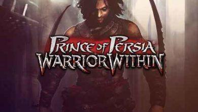 Photo of دانلود بازی Prince of Persia Warrior Within + all DLC نسخه fitgirl , corepack کم حجم و فشرده – دانلود بازی شاهزاده ایرانی ۲ برای کامپیوتر