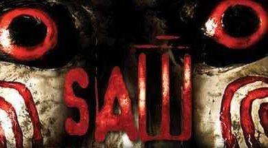 Photo of دانلود بازی Saw + all DLC نسخه فشرده کامل – دانلود بازی اره برای کامپیوتر
