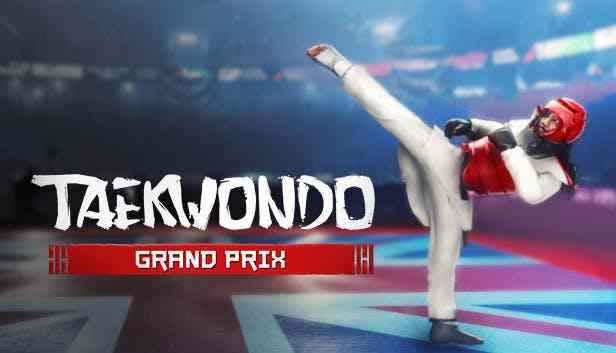 لینکدانلود بازی کامپیوتر Taekwondo Grand Prix دانلود بازی Taekwondo Grand Prixدر پایین همین مطلب.
