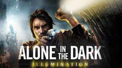 Photo of دانلود بازی Alone in the Dark : Illumination + all DLC نسخه کامل فشرده – دانلود بازی تنها در تاریکی برای کامپیوتر