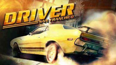 Photo of دانلود بازی Driver San Francisco + all DLC فارسی نسخه fitgirl , corepack کم حجم و فشرده – دانلود بازی درایور سانفرانسیسکو برای کامپیوتر