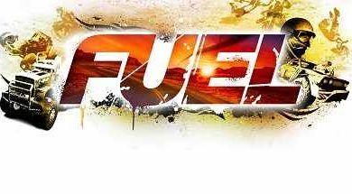 Photo of دانلود بازی FUEL + all DLC نسخه fitgirl , corepack کم حجم و فشرده – دانلود بازی فیول برای کامپیوتر