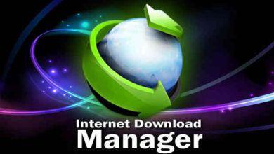 Photo of دانلود IDM + ورژن ۶٫۳۵ نسخه کرک شده + فعال ساز – اینترنت دانلود منیجرInternet Download Manager