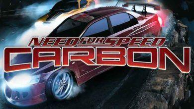 Photo of دانلود بازی Need for Speed Carbon + all DLC نسخه کامل فشرده – دانلود بازی نید فور اسپید کربن برای کامپیوتر