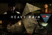 Photo of دانلود بازی Heavy Rain برای کامپیوتر + کرک + آپدیت نسخه fitgirl , corepack کم حجم و فشرده
