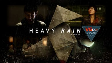 Photo of دانلود بازی Heavy Rain برای کامپیوتر + کرک + اپدیت نسخه fitgirl , corepack کم حجم و فشرده