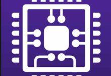 Photo of دانلود نرم افزار CPU-Z – نمایش اطلاعات سخت افزار کامپیوتر در ویندوز