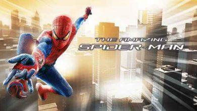 Photo of دانلود بازی The Amazing Spider-Man 1 + all DLC نسخه کم حجم و فشرده – دانلود بازی مرد عنکبوتی شگفت انیز ۱ برای کامپیوتر