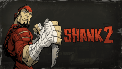 Photo of دانلود بازی Shank 2 + all DLC نسخه fitgirl , corepack کامل فشرده – دانلود بازی شنک ۲ برای کامپیوتر