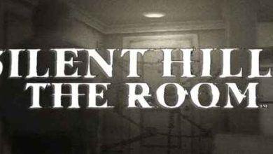 Photo of دانلود بازی Silent Hill 4 The Room + all DLC نسخه کامل فشرده – دانلود بازی سایلنت هیل ۴ برای کامپیوتر