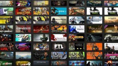 Photo of مجموعه نرم افزارهای ضروری برای اجرای بازی ها + بروزرسانی جدید