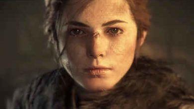 Photo of بررسی ویدئویی بازی فوق العاده A Plague Tale: Innocence