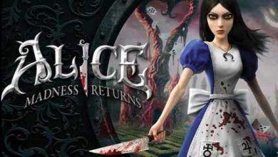 Photo of دانلود بازی Alice Cheshire Cat's Dreams Edition + all DLC نسخه کم حجم و فشرده – دانلود بازی آلیس در سرزمین عجایب برای کامپیوتر
