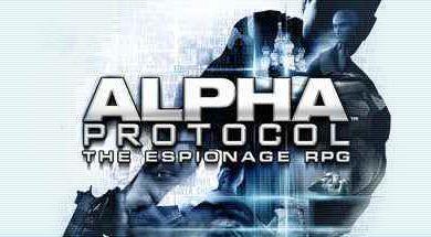 Photo of دانلود بازی Alpha Protocol + all DLC نسخه فشرده کامل – دانلود بازی آلفا پروتوکل برای کامپیوتر کم حجم