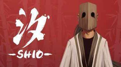 Photo of دانلود بازی Shio + all DLC نسخه کامل فشرده – دانلود بازی شیو برای کامپیوتر