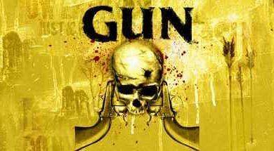Photo of دانلود بازی GUN + all DLC نسخه fitgirl , corepack کم حجم و فشرده – دانلود بازی اسلحه برای کامپیوتر