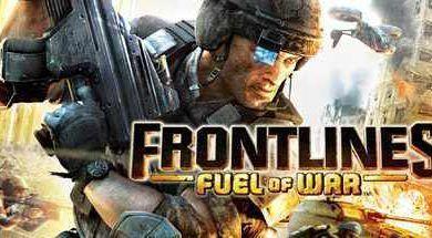 Photo of دانلود بازی Frontlines Fuel of War + all DLC نسخه کامل فشرده – دانلود بازی فرونت لاینز برای کامپیوتر