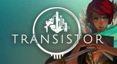 Photo of دانلود بازی Transistor + all DLC نسخه fitgirl , corepack کم حجم و فشرده – دانلود بازی ترانزیستور برای کامپیوتر