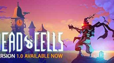 Photo of دانلود بازی Dead Cells + all DLC نسخه fitgirl , corepack کم حجم و فشرده – دانلود بازی دد سلز برای کامپیوتر