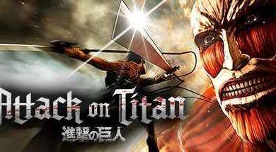 Photo of دانلود بازی Attack on Titan 1 + all DLC نسخه fitgirl , corepack کم حجم و فشرده – دانلود بازی نبرد تایتان ها ۱ برای کامپیوتر