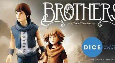 Photo of دانلود بازی Brothers – A Tale of Two Sons + all DLC نسخه کم حجم و فشرده – دانلود بازی برادران : داستان دو پسر برای کامپیوتر