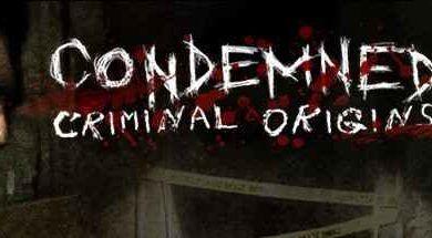 Photo of دانلود بازی Condemned Criminal Origins + all DLC نسخه fitgirl , corepack کم حجم و فشرده برای کامپیوتر