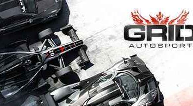 Photo of دانلود بازی GRID Autosport + all DLC نسخه fitgirl , corepack کم حجم و فشرده – دانلود بازی گرید اوتو اسپورت برای کامپیوتر