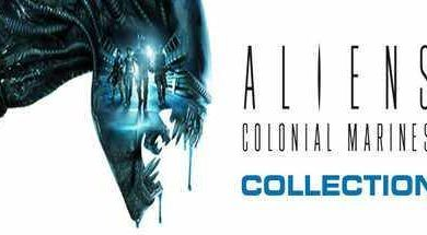 Photo of دانلود بازی Aliens Colonial Marines Collection + all DLC نسخه fitgirl , corepack کم حجم و فشرده – دانلود بازی بیگانگان برای کامپیوتر