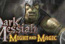Photo of دانلود بازی Dark Messiah of Might & Magic + all DLC نسخه fitgirl , corepack کم حجم و فشرده – دانلود بازی دارک مسیا برای کامپیوتر