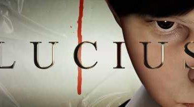 Photo of دانلود بازی Lucius 1 + all DLC نسخه کامل فشرده – دانلود بازی لوسیوس برای کامپیوتر ترسناک روانشناختی
