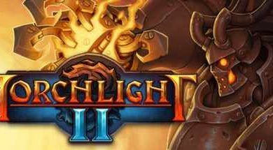 Torchlight Dilogy