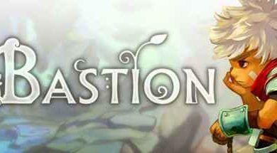 Photo of دانلود بازی Bastion + all DLC نسخه کامل فشرده – دانلود بازی باستین برای کامپیوتر