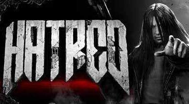 Photo of دانلود بازی Hatred + all DLC نسخه کم حجم و فشرده – دانلود بازی نفرت برای کامپیوتر