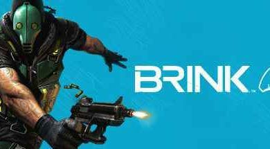Photo of دانلود بازی Brink + all DLC نسخه fitgirl , corepack کم حجم و فشرده – دانلود بازی برینک برای کامپیوتر