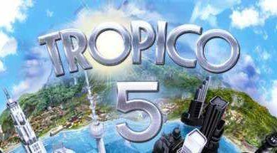 Photo of دانلود بازی Tropico 5 – Complete Collection + all DLC نسخه فشرده کامل – دانلود بازی تروپیکو ۵ برای کامپیوتر
