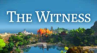 Photo of دانلود بازی The Witness + all DLC نسخه کامل فشرده – دانلود بازی ویتنس برای کامپیوتر