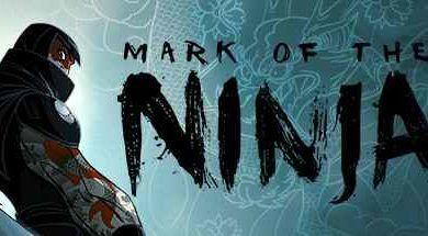 Photo of دانلود بازی Mark of the Ninja + all DLC نسخه کم حجم و فشرده – دانلود بازی نشان نینجا برای کامپیوتر