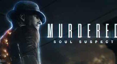 Photo of دانلود بازی Murdered Soul Suspect + all DLC نسخه کم حجم و فشرده – دانلود بازی مردرد برای کامپیوتر