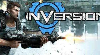 Photo of دانلود بازی Inversion + all DLC نسخه fitgirl , corepack کم حجم و فشرده – دانلود بازی اینورژن برای کامپیوتر