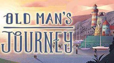 Photo of دانلود بازی Old Man's Journey + all DLC نسخه فشرده کامل – دانلود بازی سفر پیرمرد برای کامپیوتر